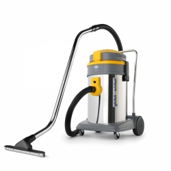 Пылесос Ghibli POWER WD 50 I UFS для сбора жидкостей и пыли