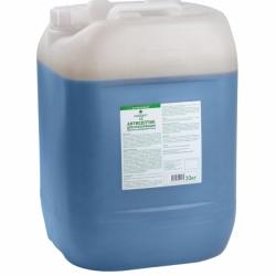 Антисептик-консервант PROSEPT 42 33кг (30л)