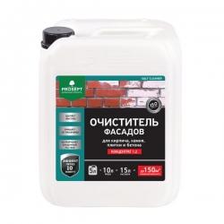Удалитель высолов с минеральных поверхностей PROSEPT SALT CLEANER 5 л.
