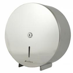 Диспенсер для рулонной туалетной бумаги Ksitex TН-5822 SWN