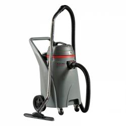 Профессиональный пылеводосос GAOMEI W-70