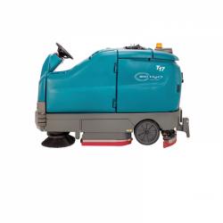 Поломоечная машина Tennant T17C литий