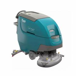 Поломоечная машина Tennant T500-700D гель