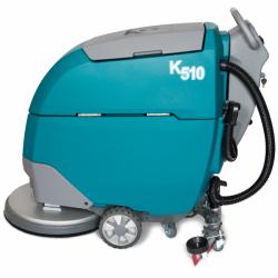 Поломоечная машина KEDI Green line k510-li100