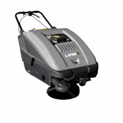 Подметальная машина аккумуляторная Lavor Pro SWL 900 ET