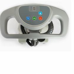 Аккумуляторная поломоечная машина KEDI GBZ-350В