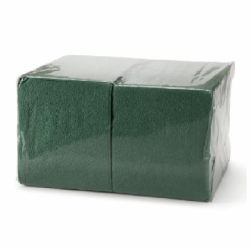 Салфетки Биг-пак 400 шт. зеленые