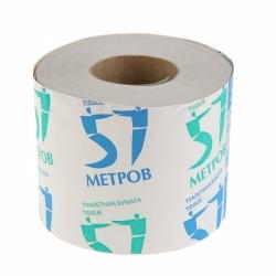 Туалетная бумага, макулатура. НА ВТУЛКЕ