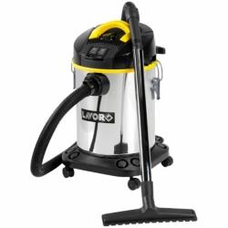 Пылеводосос Lavor Pro VENTI XE для сухой и влажной уборки 8.228.0003