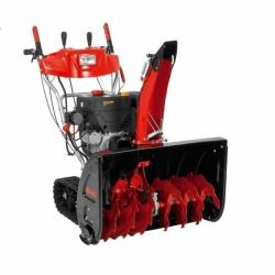 Снегоуборочная машина бензиновая AL-KO SnowLine 760 TE