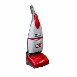 Поломоечная машина LAVOR Professional CRYSTAL CLEAN