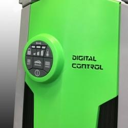 Электрическая минимойка высокого давления LAVOR Wash Predator 180 Digit