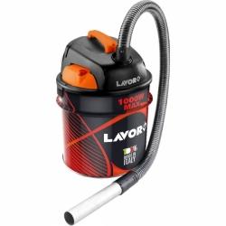Пылесос Lavor ASHLEY 901 для сухой уборки 8.245.0010