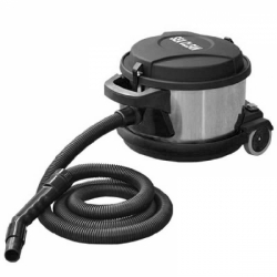 Пылесос SC-101 для сухой уборки черный
