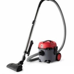 Пылесос Ghibli V10 для сухой уборки 12405910001