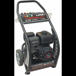 Бензиновая минимойка высокого давления Lavor Pro Thermic 9 L