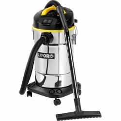 Пылеводосос Lavor TRENTA XE для сухой и влажной уборки 8.228.0006