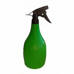 Распылитель-бутыль для химии 1 л.
