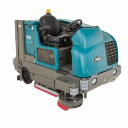 Подметально-поломоечная машина Tennant M20 Diesel