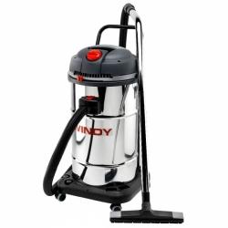 Пылеводосос LAVOR Professional WINDY 265 PF
