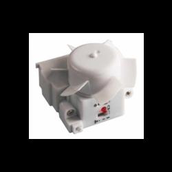 Вспомогательный вентилятор V-AIR FAN для антивандального диспенсера V-AIR SOLID-W VECTAIR SYSTEMS