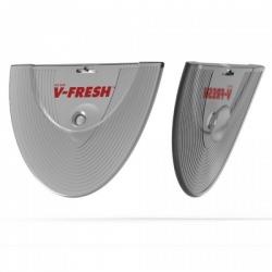 Освежитель воздуха настенный для офиса V-FRESH - Яблоневый сад  VECTAIR SYSTEMS
