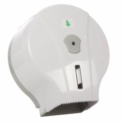 Диспенсер для рулонной туалетной бумаги МИНИ MJ.1