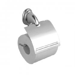 *Держатель для туалетной бумаги Ksitex TH-3100